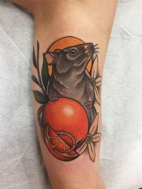 jacksonville tattoo 580 best artful ink images on ideas