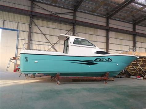 cabin speed boats for sale china 30ft speed cabin fishing boat for sale china boat