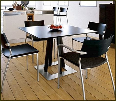 cheap design kitchen table and chairs set home design ideas