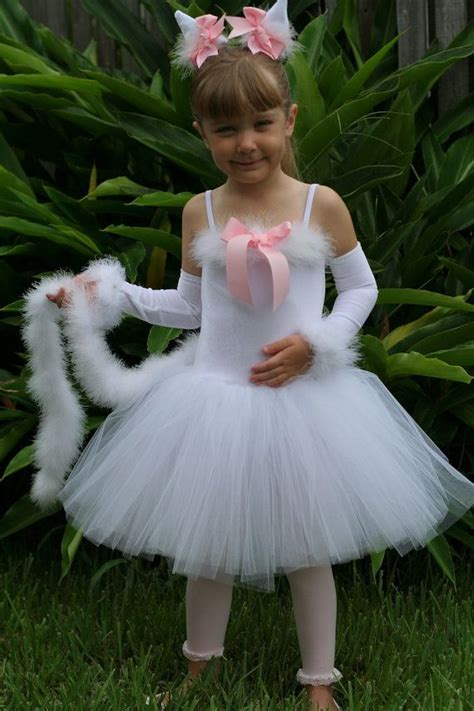 Rok Tutu Size 0 4 Th custom boutique white costume tutu size 6 costume and costumes