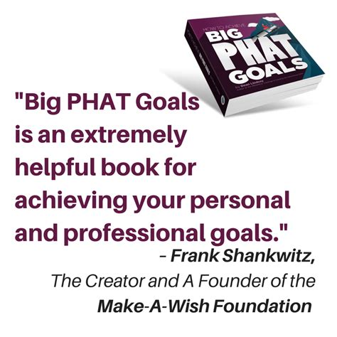 new year big book new years resolutions book how to achieve big goals