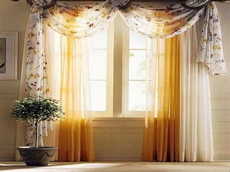 decorating with curtains window curtains window curtains decorating ideas