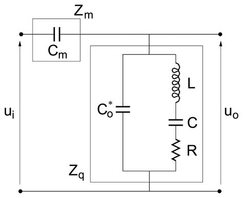 transfer function of capacitor and resistor in parallel capacitor impedance transfer function 28 images op op rectifier transfer function and output