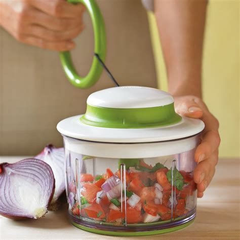 vegetables chopper chef n veggichop vegetable chopper williams sonoma