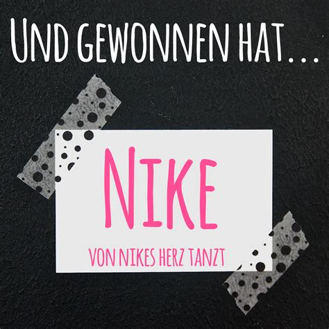 Visitenkarten Inspiration by Moo Giveaway Gewinner Und Diy Visitenkarten Inspiration