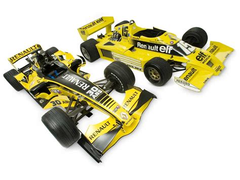 livery f1 renault could go retro with new livery 183 racefans