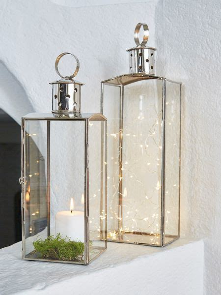 25 best ideas about candle lanterns on warm
