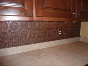 vinyl wallpaper backsplash textured backsplashes from kitchenwall door sixteen bloglovina