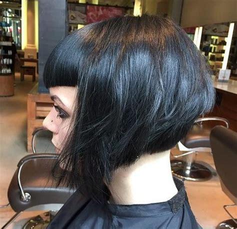 23 Trending Graduated Bob Hairstyles Ideas Hairiz | 23 trending graduated bob hairstyles ideas hairiz