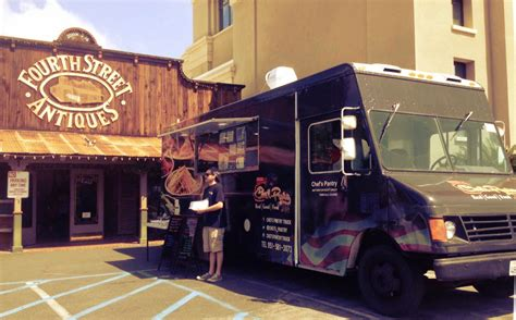top five best food trucks to eat at in temecula ca 2017