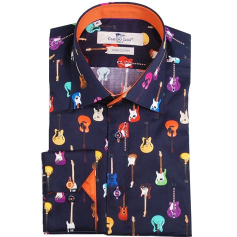 buy italian shirts  shirt store claudio lugli cp