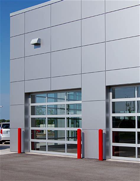 Commercial Garage Door Company Atlanta Ga All Four Garage Door Company Atlanta