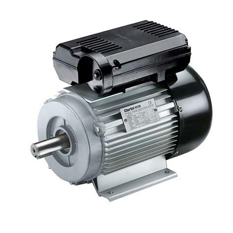 3hp single phase 2 pole motor machine mart machine mart