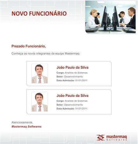 webmail interno it e mail marketing template para informativo interno on