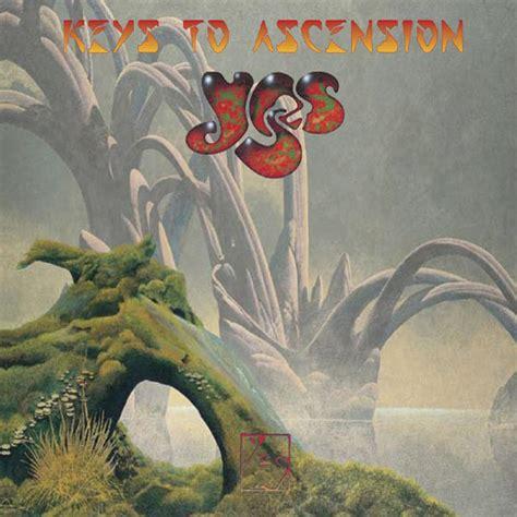 film g 30 s pki cd2 full movie yes keys to ascension full reviews