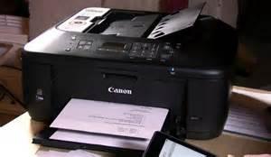 wireless printer wireless printer under 100