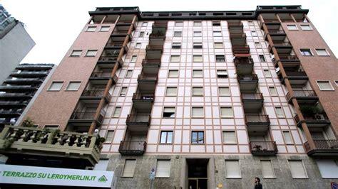 mobili da terrazzo leroy merlin decorazione balcone amenagement
