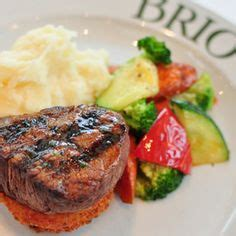 brio flatbread recipe 1000 images about brio tuscan grille on pinterest brio