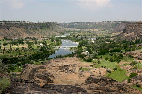 landscaping idaho falls free stock photo of snake river landscape in falls idaho domain photo