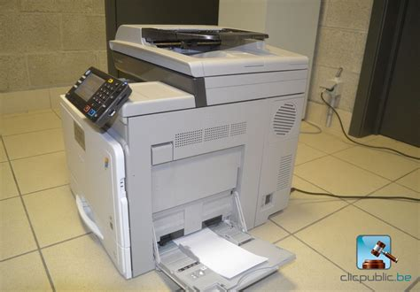 tattoo printer te koop printer te koop op clicpublic be
