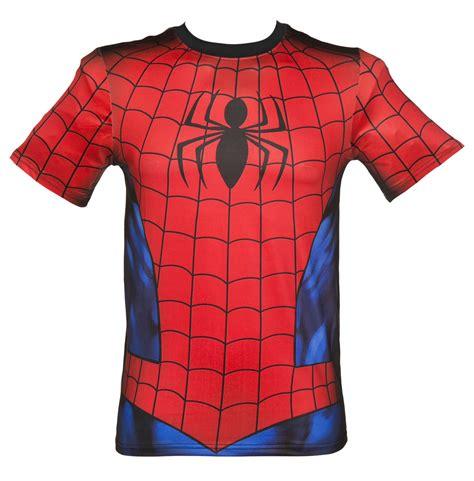 Kaos Anime Heroes Captain America Special T Shirt Keg Cap 01 mens marvel costume t shirt