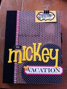 17 best images about disney scrapbook pages ii on
