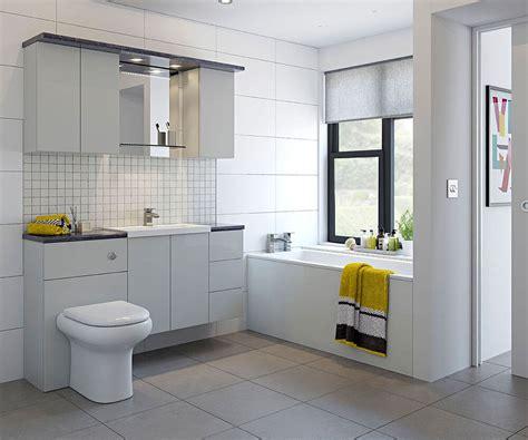 bathrooms aberdeenshire trend bathrooms in aberdeenshire angus