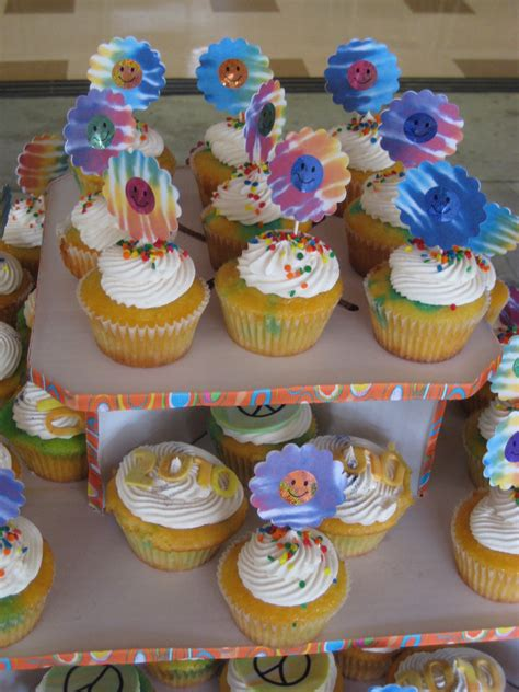 decorating cupcakes cupcakes decorations joy studio design gallery best design