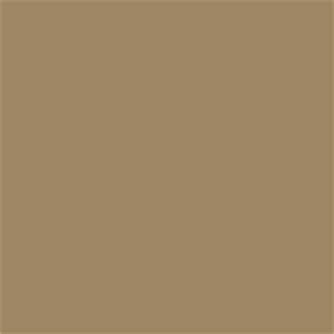 paint color hopsack sw 6109 interior from sherwin williams my has this in his living room