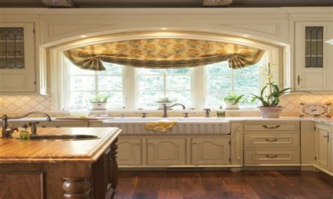 french style kitchens interiordecodir com french style kitchen curtains small french country