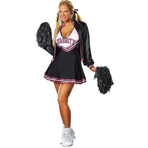 Black Pink Student Costume 9 best images about school on tie