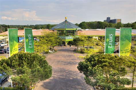 Leurs Gartencenter Venlo