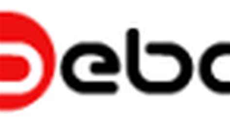 Find On Bebo Bebo Open Media Bebo Makes Its Platform Move