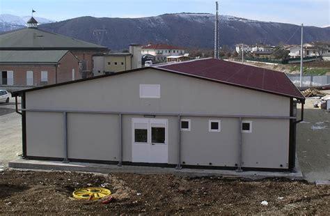 capannoni coibentati capannoni industriali coibentati sapil s r l