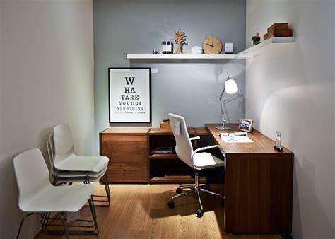bureau bo concept boconcept lecco desk bureau boconcept