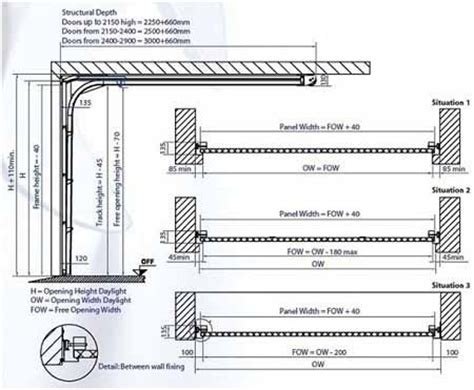 garage door installer description gliderol oxford insulated sectional garage door roller