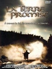 film la terre promise de kevin connor la terre promise in the beginning bande annonce