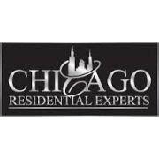 Apartment Experts Reviews Apartment Experts Reviews In Chicago Il Glassdoor