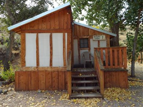 Marysvale Utah Cabins by Atv Rental Picture Of Lizzie And S Rv And Atv