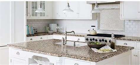 laminate countertops with white cabinets 5 reasons to choose laminate kitchen countertops