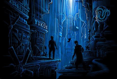 wallpaper engine blade runner dan mumford archives home of the alternative movie