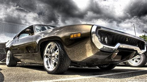 hd wallpaper classic muscle cars 13 new hd classic car wallpapers car wallpaper hd