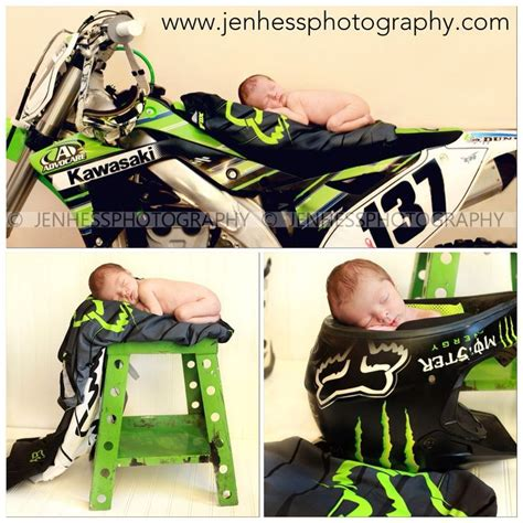 The 25 Best Fox Racing Baby Ideas On Pinterest Cool