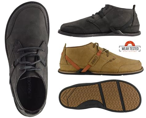 zero drop casual shoes zero drop casual shoes 28 images zero drop running
