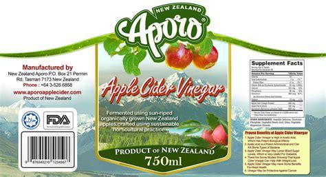 label design on mac entry 9 by grander for label design for organic apple
