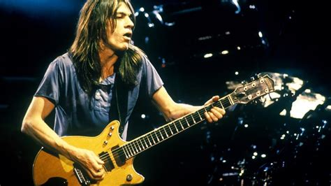 Hannochs Genius Acdc 12 Wat remembering ac dc s malcolm band s rock mastermind rolling