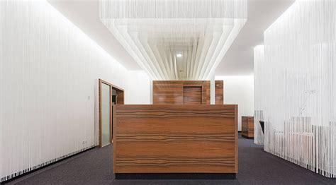 Vienna Airport Lounge Syntax Architecture Illichmann | gallery of vienna airport lounge syntax architecture