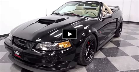 roush mustang convertible for sale roush mustang convertible for sale autos weblog