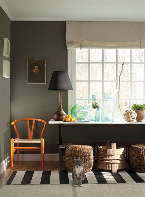 williamsburg paint colors benjamin moore williamsburg collection 2016 interiors by