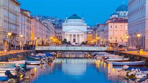 italia trieste trieste vacations 2017 package save up to 603 expedia